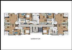 Milano Residence - 3