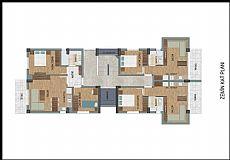 Sunlife Residence - 1