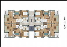 Sunlife Residence - 2