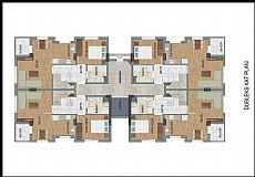 Sunlife Residence - 3