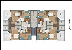 Sunlife Residence - 4