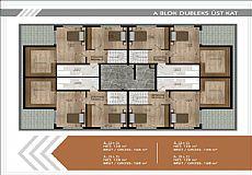 Hermes Residence - 2