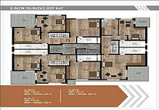 Hermes Residence - 4
