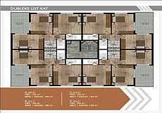 Corner Residence - 3