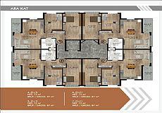 Corner Residence - 4
