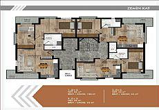 Corner Residence - 5