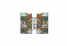 Casa Grande Residence - 1