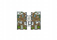 Casa Grande Residence - 3