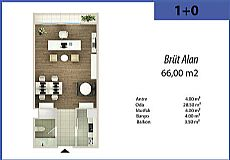 Luxury Residences and Offices for Investment - 2