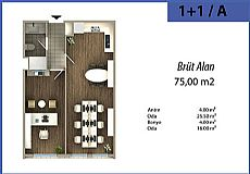 Luxury Residences and Offices for Investment - 4